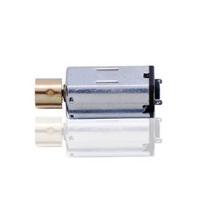 Wholesale sex equipments: Small DC Motors Hobby Brush Vibrator motor
