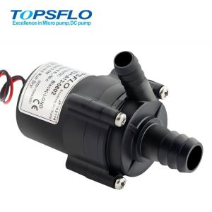 Wholesale computer cooling system: TOPSFLO Mini DC Water Circulation Cooler Pump,Computer Cooling System Pump TDC