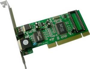Wholesale lan card: PCI LAN Card