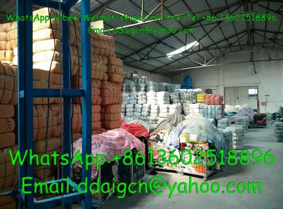 used clothes used clothing: Sell used clothing bales africa