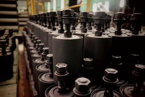 Wholesale roller guide: Guide Roller