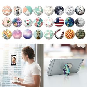 Wholesale Other Mobile Phone Accessories: Sticky Pad