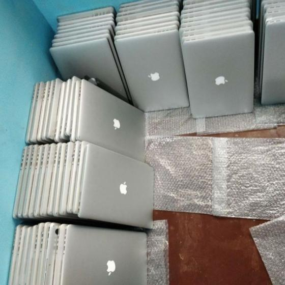 Sell Wholesale Used Laptop And renew refurbished laptop
