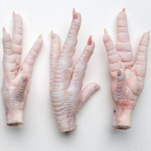 Wholesale chicken paws: Halal Chicken Feet / Frozen Chicken Paws/ Fresh Chicken Wings and Other Parts for Sale
