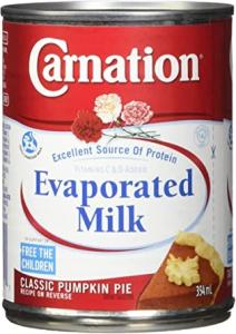 Wholesale evaporated: Top Quality Evaporated Milk