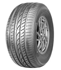 Wholesale suv: Quality Wideway Brand SUV Tires 265/50R20 285/50R20