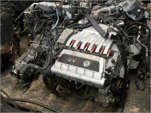 Wholesale used engine: Used Car Engine Scrap