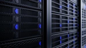 Wholesale quad: Quad Core Dedicated Server - (2) Quad Core Intel Xeon 2.26GHz (L5520)