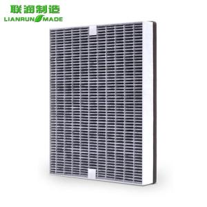 Wholesale air purifier filter: Adapter Air Purifier Filter Replacement for Philips