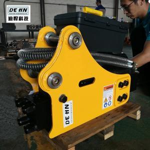 Wholesale hydraulic breaker: SB10 China Excavator Mining Hydraulic Rock Breaker Hammer