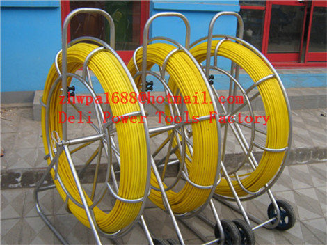 Cable Rollers ,Cable Sheaves,Cable Guides,Rollers -Cable
