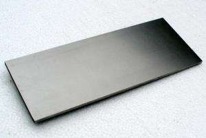 Wholesale tantalum: Tantalum Plate/Sheet