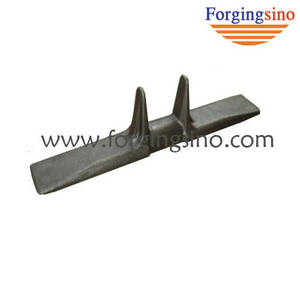 Wholesale iron core: Metal Core or Steel Core Iron Core for Rubber Tracks
