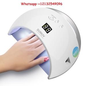 Wholesale Other Tools: Whole Sale SUN5 White Light 48W Nail Polish Dryer Fan