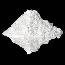Wholesale aluminium powder: Polyaluminium Chloride