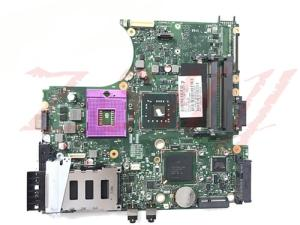 Wholesale motherboard: 574509-001 for HP 4410S 4510S 4710S Laptop Motherboard GL40 DDR2 Free Shipping 100% Test Ok