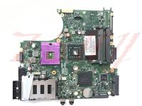 574510-001 for HP 4410s 4510s 4710s Laptop Motherboard DDR2 GM45 6050a2252601-mb-A03 Free Shipping