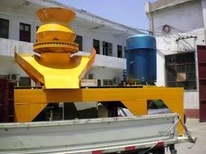 Wholesale sawdust briquette machine: Briquette Machine