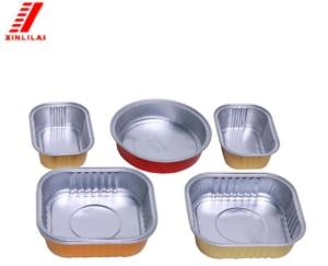 Wholesale aluminum foil jumbo roll: Aluminium Foil Container for Food