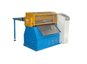 Wholesale cutting machine: Servo Stepping Motor Auto Feeding &Cutting Machine
