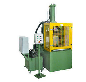 Wholesale raw materials: Rubber Raw Material Cutting Machine