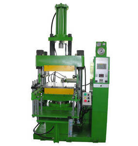 Wholesale Rubber Processing Machinery: Rubber Transfer Injection Machine