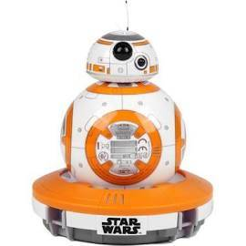 Wholesale magical toys: Sphero BB-8 the App-Enabled Droid