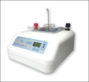 Wholesale polishing: DENSTAR-700 (Electro Polishing Unit)