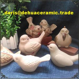 Wholesale Ceramic Figurines - Ceramic Figurines