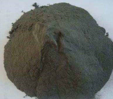 Sell Hot Sell Submerged Arc Welding Flux