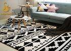 Wholesale Textile Accessories: Oriental Style Rugs Wilton Design Animal Mat And Carpet For Whale Carpet