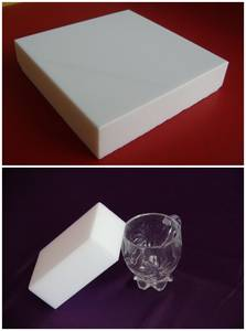 Wholesale building material: Crystallized Glass Microcrystal Stone Building Material
