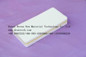 Wholesale restaurant ware: Magic Eraser for Walls,Magic Eraser Floor Pads,Magic Eraser Foam Pad,Magic Eraser