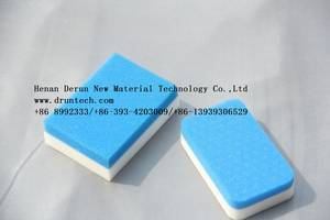 Wholesale Sponges & Scouring Pads: Melamine Foam Cleaning Kitchen Windows