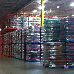 Wholesale Carbonated Drinks: COCA COLA DRINKS 330ml Cans, 355ml Cans , 500ml PET ,1L , L ,2L