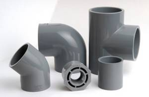 Wholesale pvc-c: CPVC Fittings