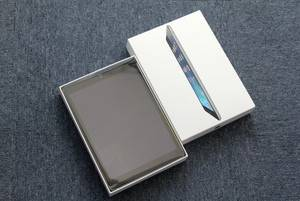 Wholesale mobile universal lens: Wholesale IpadS Air Paypal Accepted