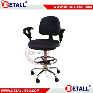 Wholesale computer chair: Comfortable Computer Chair