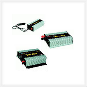 Wholesale modified sine wave inverter: Stackable/Modified Sine Wave Power Inverters