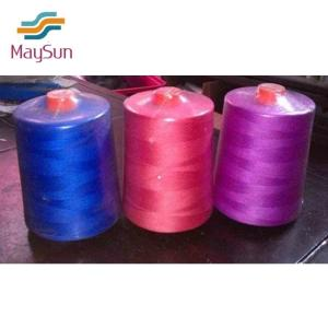 Wholesale used clothes: Factory Price Sewing Thread Used for Clothes,Bags,Fabric and So On