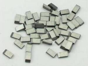 Wholesale carbide saw tips: Tungsten Carbide Saw Tips