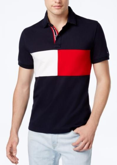Sell Polo Shirts