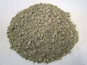 Wholesale concrete vibrator: Manufacturer Light Weight Insulating Castable for the Boiler Lining