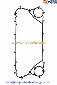 Wholesale marine: Clip On Gaskets Marine Cooler