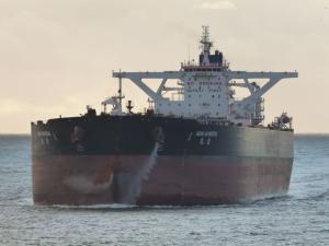 Wholesale Crude Oil: Gasoil 10ppm, 50ppm ,500ppm,