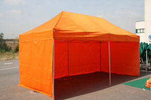 Easy Up TentFolding TentCanopy (CEBU) 3x6m image : tent easy up - memphite.com