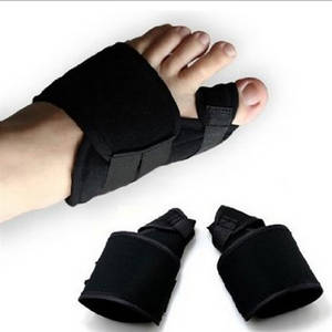 Wholesale bunion: Bunion Night Splint Hallux Valgus Pro Toe Orthotics