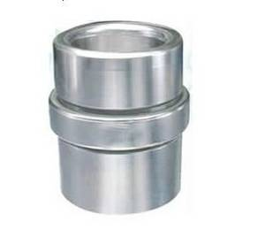 Wholesale bushing: Guide Bushing(High Precision Mold Components)