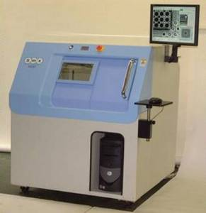Wholesale ndt equipment: Used Ultrasonic Ndt Equipment X-Ray Inspection SMX-1000