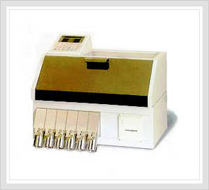 Wholesale high performance: High Performance Coin Sorter/Counter